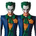 Medicom MAFEX DC Comics Batman: Hush - Joker Action Figure
